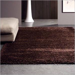 Discount Carpet Outlet Warrington Rugs Warrington