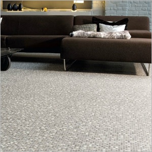 Discount Carpet Outlet Vinyl Flooring Warrington Vinyl