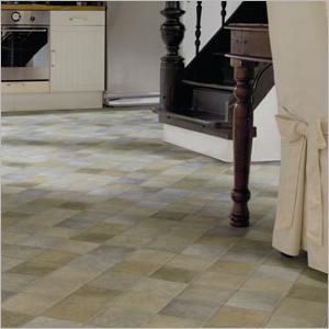 Discount Carpet Outlet Vinyl Flooring Warrington Vinyl