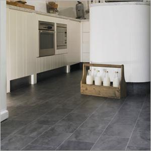 Discount Carpet Outlet Warrington Vinyl Floor Tiles