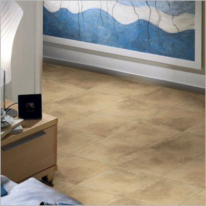 Discount Carpet Outlet Warrington Vinyl Floor Tiles