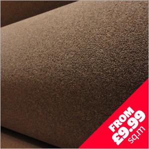 Carpets Warrington Carpets Widnes Carpets Runcorn
