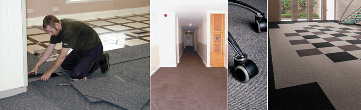 Discount carpet outlet warrington contract flooring for Cheap lino flooring and fitting