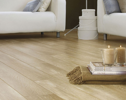Discount carpet outlet warrington for Laminate flooring outlet